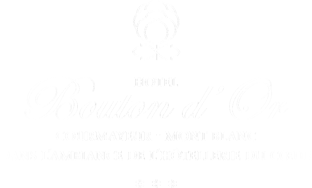 Hotel Bouton d'Or