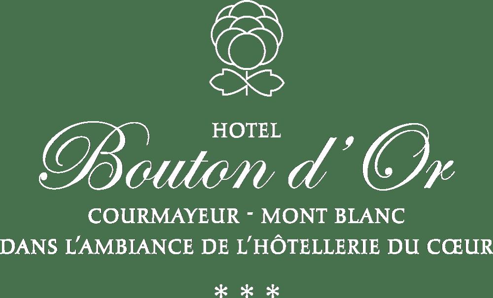 Hotel a Courmayeur - Hotel in Valle d'Aosta